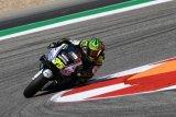 Moto GP: Aprilia, Ducati, KTM jalani tes jelang balapan di Jerez