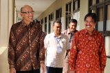Laksanakan UTBK, Untidar gandeng empat sekolah
