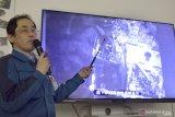 Jepang berencana aktifkan reaktor nuklir yang tutup akibat gempa 2011