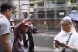 PPLN-Panwaslu Hong Kong bantah melarang pemilih mencoblos