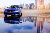 Rusak kantung udara, BMW tarik 360 unit mobilnya di China