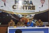 Payakumbuh inisiasi Senin Cerdas untuk sebarkan informasi pembangunan daerah (Video)