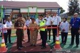 Sempat berhenti, Susi Air rute Buntok-Banjarmasin kembali dibuka