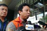 KPK panggil Kabiro Kepegawaian Kemenag Ahmadi, terkait kasus  Romahurmuziy