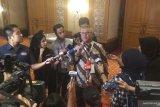 KPU segera laporkan PPLN Kuala Lumpur ke DKPP