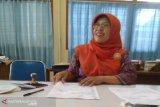 KPU Sleman siapkan formulir A5 untuk pasien enam rumah sakit