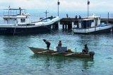Sekjen Kiara: siapapun presidennya, ingat identitas bangsa bahari