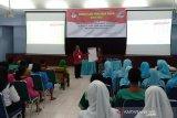 55 pasien RSJD Surakarta dipastikan ikuti Pemilu 2019