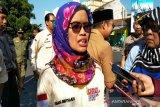 KPU Kulon Progo mewaspadai TPS dengan DPTb