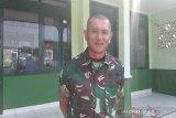 Dandim jamin kondisi saat pencoblosan di Kulon Progo kondusif
