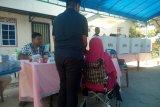 KPU Batam kirimkan surat suara yang kurang