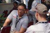 Malaysia ingin adopsi masa tenang Pemilu RI