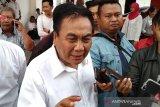 Bambang Kusriyanto kandidat terkuat Ketua DPRD Provinsi Jateng
