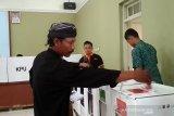 Sedulur Sikep Kudus antusias gunakan hak pilih