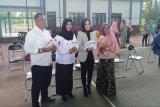 Wabup Seruyan ajak masyarakat bersatu dalam pembangunan