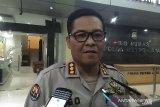 Polda Metro Jaya tepis isu rekrut gangster tersebar di whatsapp
