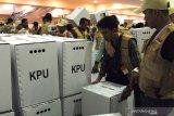 Di Sabah sistem KSK tingkatkan partisipasi pemilu