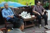 21 kabupaten/kota gelar pilkada serentak, KPU Jateng bersiap