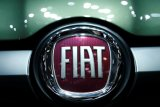 Dua pabrikan mobil Fiat dan Peugeot bakal jadi raksasa otomotif keempat dunia
