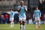 Para pemain City ongkosi pendukungnya untuk menonton final Piala FA