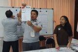 Jokowi - Ma'ruf unggul di Kamboja