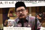 MUI: Idul Adha untuk membangun solidaritas