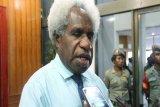 Ketua FKUB Papua ucapkan selamat kepada presiden terpilih hasil quick count