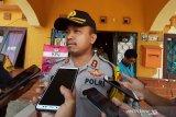 Kapolres : Jangan terpancing hoaks di medsos terkait hasil Pemilu