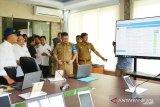 2.417 SMP/MTs di Sulawesi Selatan siap gelar UN