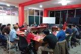 JIP: tokoh masyarakat berperan sosialisasi HIV/Aids