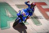 Menanti kejutan lain Suzuki di arena MotoGP 2019