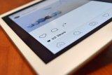 Benarkah Instagram akan hilangkan like?