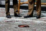 Sri Lanka berlakukan larangan keluar rumah,140 orang tewas