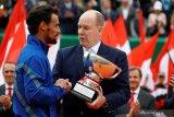 Petenis Fognini juarai Monte Carlo Masters