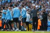 Prediksi Manchester City kontra Leicester City