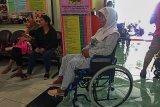 Sapda inginkan perempuan penyandang disabilitas menjadi aktor perubahan