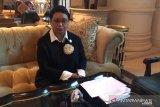 Indonesia tawarkan bantuan  Sri Lanka