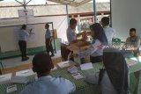 Pemungutan suara ulang di Bintan bertambah tiga TPS