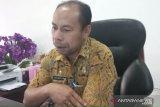 Bappeda Jayawijaya: angka harapan hidup orang tua rendah