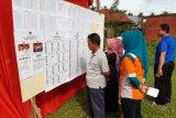 Bawaslu: PSU di Kendari Bertambah Menjadi Enam TPS