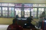 Hari ini PPK TBU Bandarlampung Mulai Pleno Rekapitulasi Suara