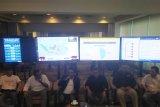 TKN Jokowi-Ma'ruf  usul KPU buka data C1 ke publk