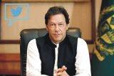PM Pakistan diminta AS jadi mediator dalam konflik Iran