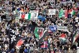 Meski ancaman virus corona, penggemar Juventus diizinkan pergi ke Lyon