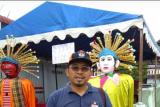 KPU gandeng Pemkot Batam cek kesehatan KPPS