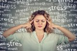 Dampak positif dari stres dan rasa cemas