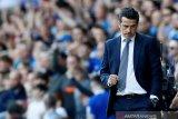 Everton dianggap tidak konsisten, Marco Silva membantah