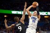 Phoenix Suns  segera cari pelatih, setelah pecat  Kokoskov