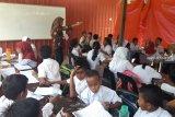 165 anak TKI ikut olimpiade sains kuark (OSK)