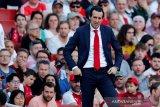 Unai Emery tunggu keputusan mengenai nasib Koscielny di Arsenal